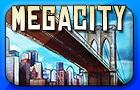 MegaCity Deluxe HD