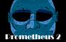 prometheus 2 trailer