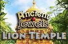 Ancient Jewels: Lion Temp