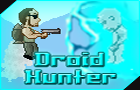 Droid Hunter
