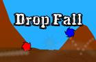 Drop Fall