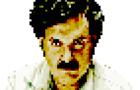 Interaccion Escobar