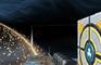 Lt. Alex - Space Maze