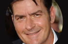 Charlie Sheen Game V1