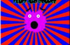 Fluff n bounce