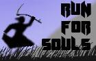 Run For Souls