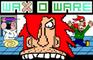 WaxOware