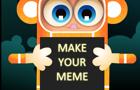 make your meme