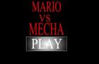 SuperMario vs Mecha Mario