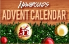 NG Advent Calendar 2012