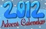 Flash Advent Calendar '12