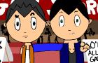 Lix and Dean - Episode 1