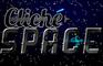 Cliche Space Game