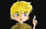 Dragon Egg Tales:Archer