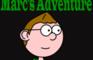 Marc's Adventure
