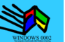 Windows 0002