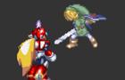 Zero vs Link