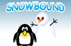 Snowbound