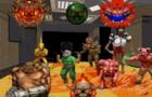 12-12-12 Doom Dance Party