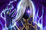Ederon: Elder Gods