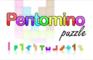 Pentomino Puzzle