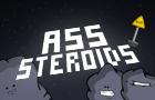 Ass Steroids