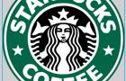Starbucks Commercial