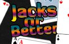 Jacks or Better Vid Poker