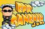 Epic Gangnam Jump