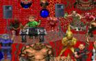 12-21-12 Doom Dance Party