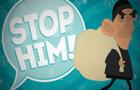 Stop Him