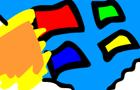 Windows 89
