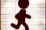 Notepad Dash