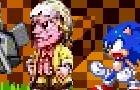 Sonic's Future