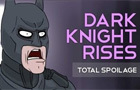 Dark Knight Rises [TS]