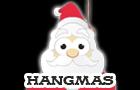 Hangmas