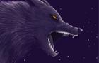 Crazy Werewolf Revolution