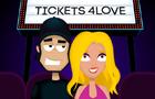 Tickets 4Love