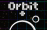 Orbit Plus