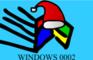 Windows 0002 XMAS Edition