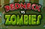 Redneck vs Zombies