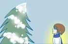 The Tree of Christmas