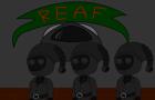 Royal Elvish Air Force
