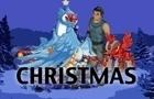 MiscritsFic: Christmas