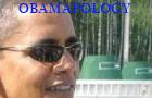 Obamapology