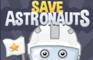 Save Astronauts