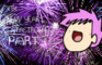 KTK: New Year Catastrophe