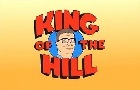 SME: King of the Hill!