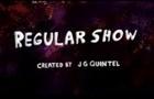 SME: Regular Show!