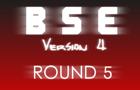 BSE V4 R5